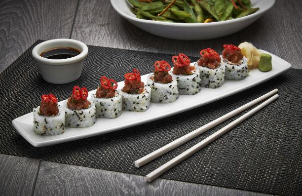 pf-changs-sushi-susi-photos-30-6-14-01