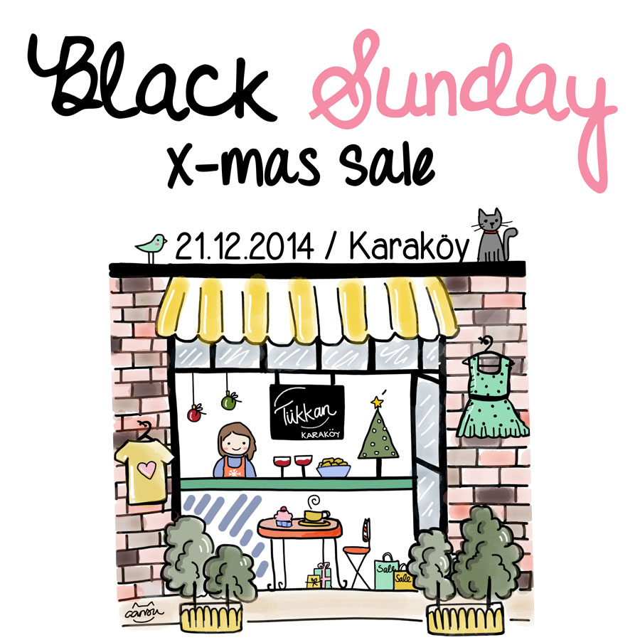 black-sunday-sale-tukkan-karakoy-21