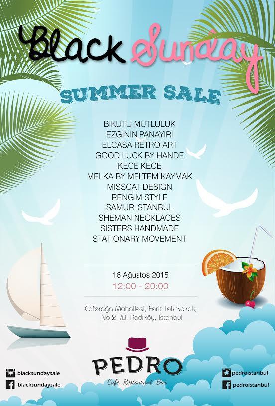 black-sunday-sale