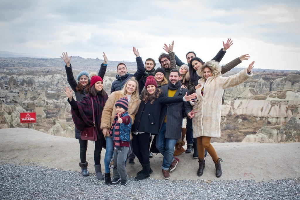 Kapadokya-Gurme-Tur-040