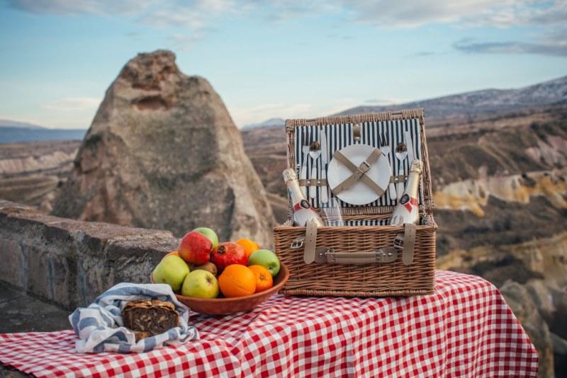 Kapadokya-Gurme-Tur-566