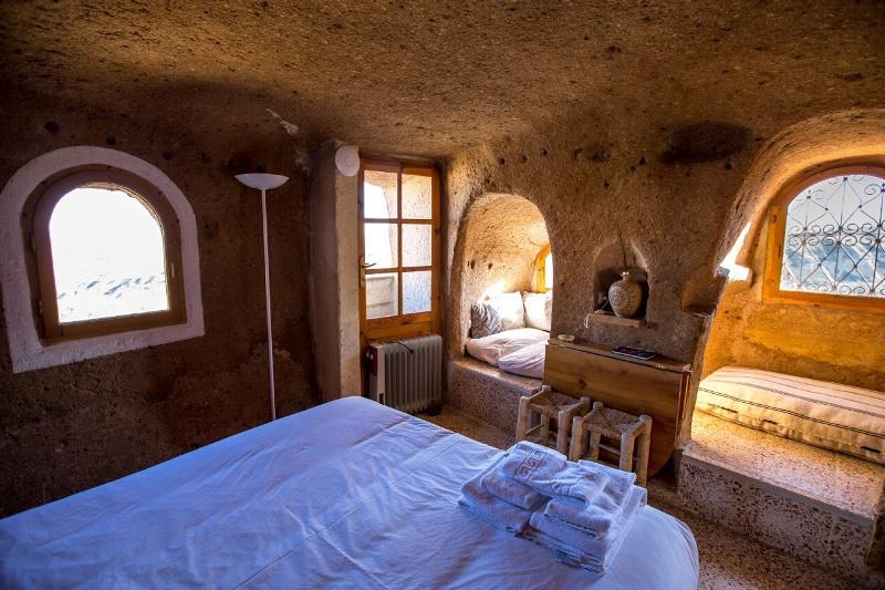 Les_Maisons_de_Cappadoce