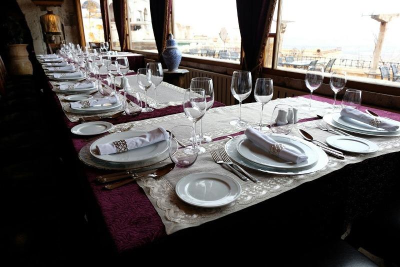 kapadokya-gurmetur-lila-restaurant