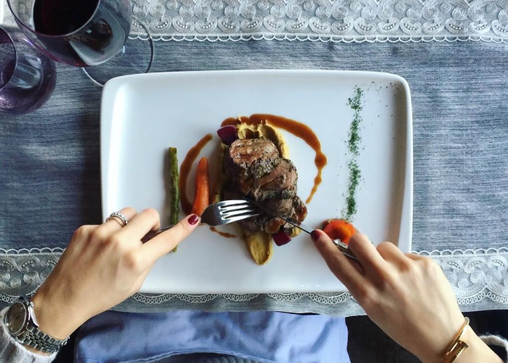 kapadokya-lila-restaurant-gurmetur-1