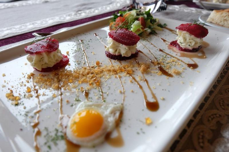 kapadokya-lila-restaurant-gurmetur-2