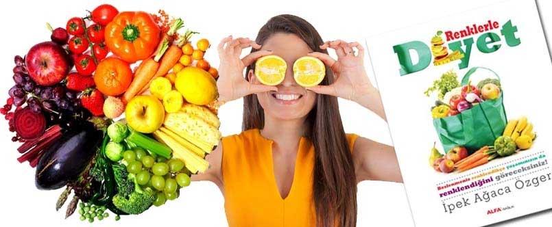renklerle-diyet