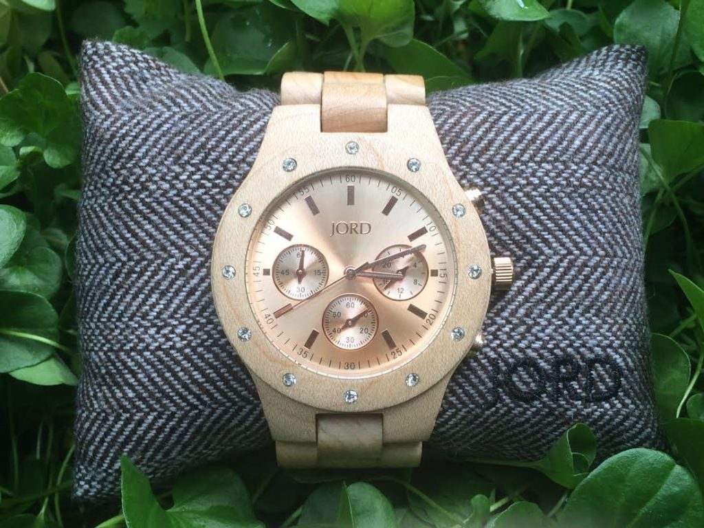 jord-watches-2