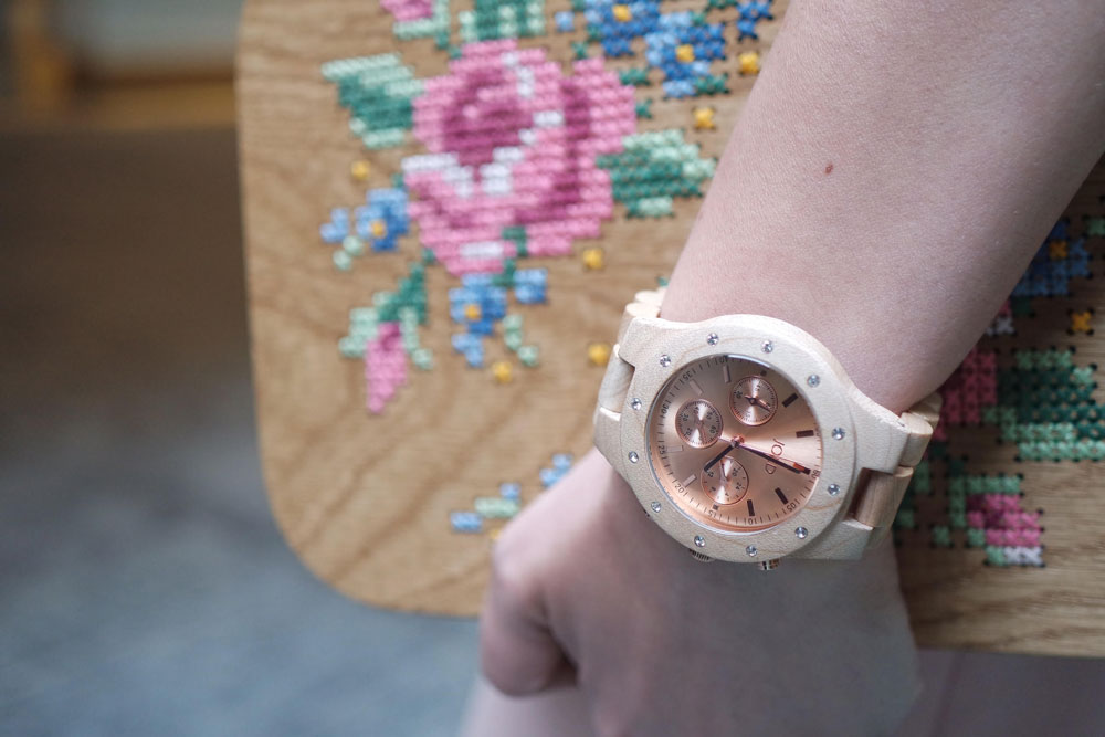 jord-wood-watches-6