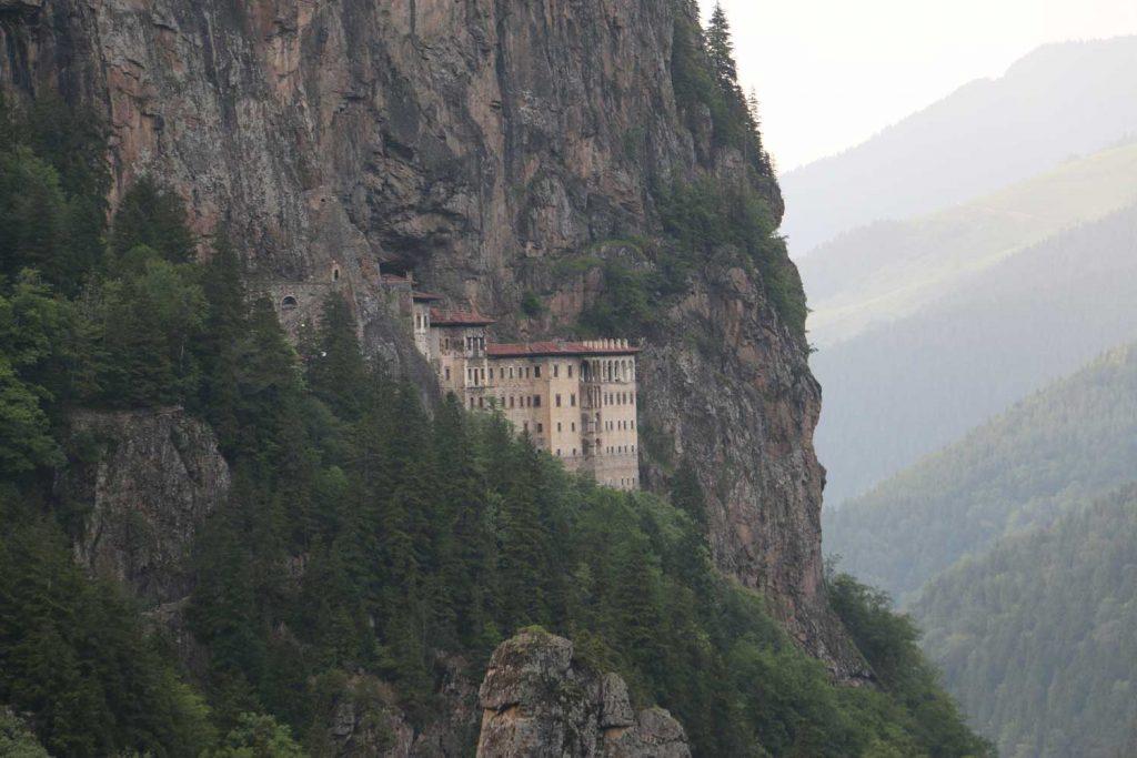 sumela_manastiri_2