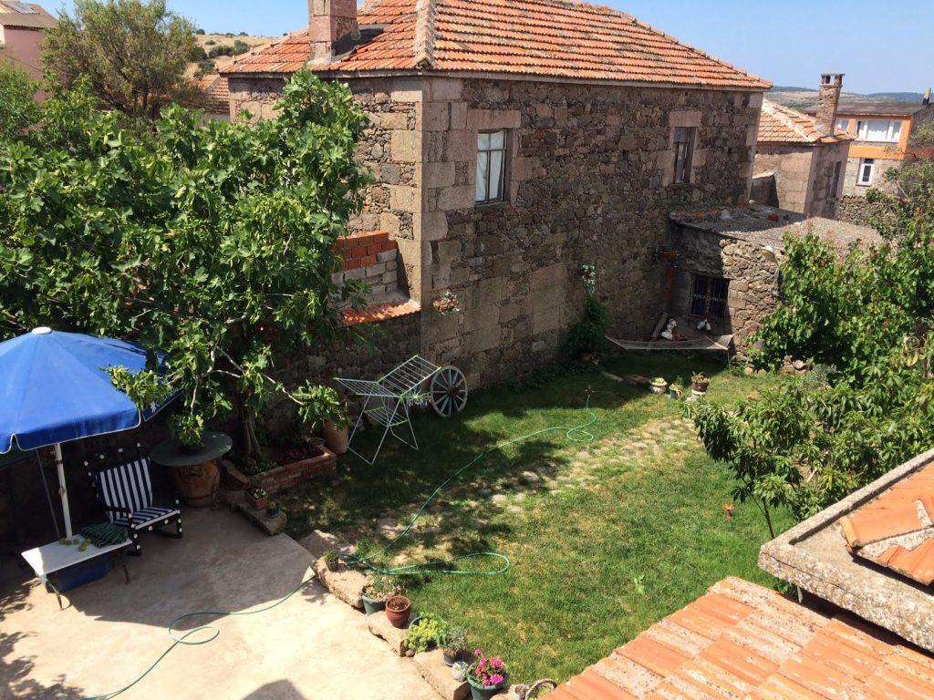 stone_house_natural_life_ayvacik_balabanli_handeledim