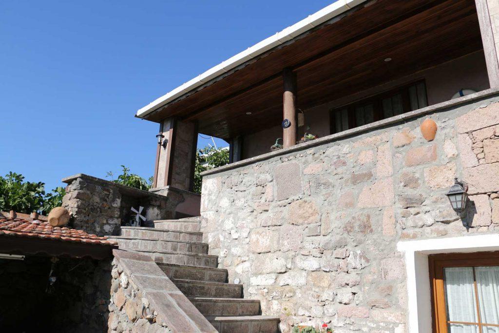stone_house_natural_life_ayvacik_balabanli_handeledim_1